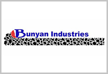 Bunyan Industries
