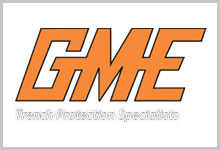GME Engineering