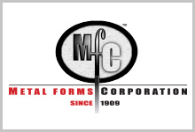 Metalforms Corp