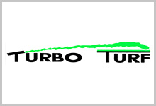 Turbo Technologies